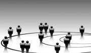215-winst-verdriedubbelen-netwerkorganisatie_l