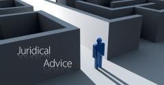 asesoramiento_juridico